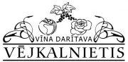 cropped-vina-logo-290812-1.jpg
